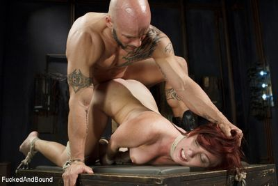 Dungeon Sex clips
